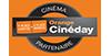 Avec Orange Cinéday tous les mardis, tous les clients Orange peuvent aller au cinéma à 2 pour le prix d'1